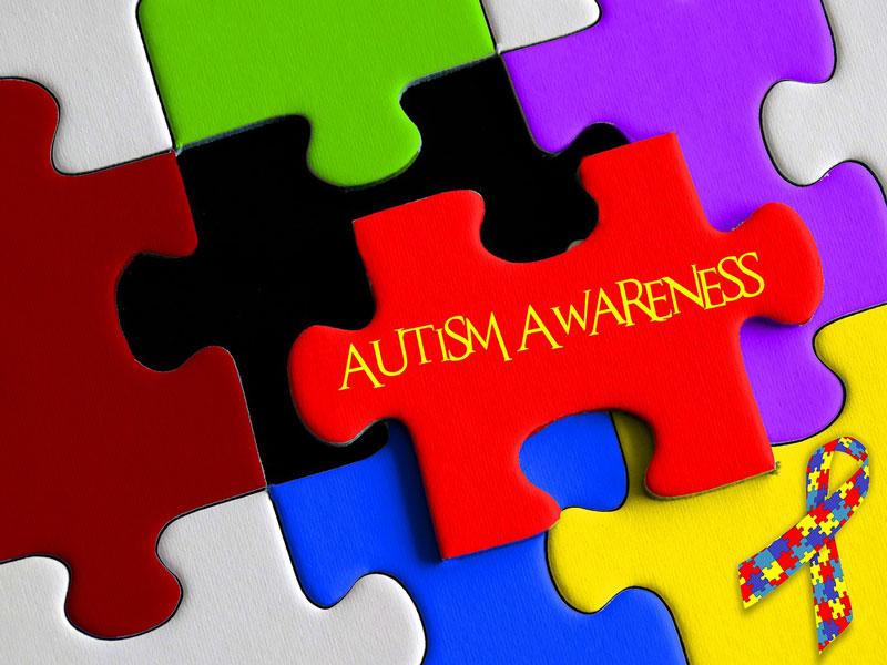 αυτισμός διάγνωση