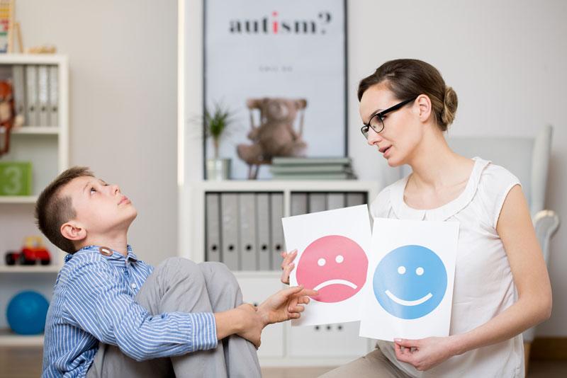 παιδί-αυτισμός-συγκέντρωση