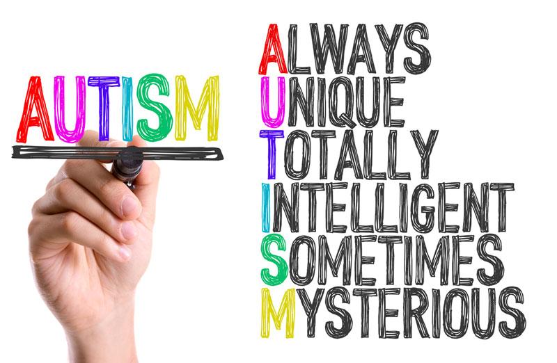 σημασία-λέξης-αυτισμός