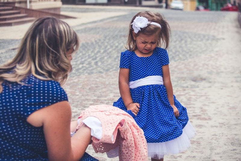 αλλαγές-παιδί-δεν-θέλει-νέο-φόρεμα