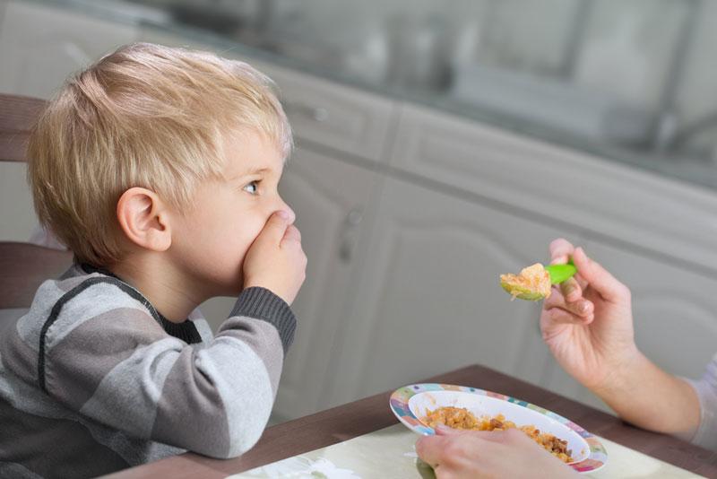 αλλαγή-πιάτου-παιδί-αρνείται-να-φάει