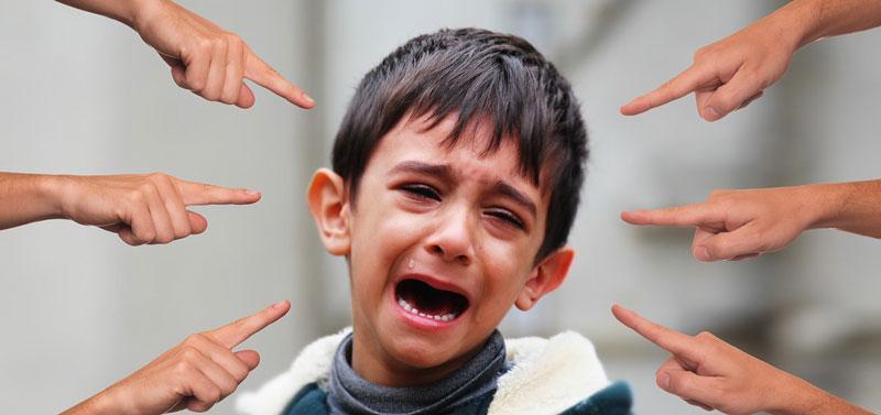 παιδί-κλαίει-bullying