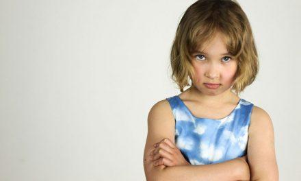 Τρεις «στάσεις» των γονιών που δεν συγχωρούν τα παιδιά
