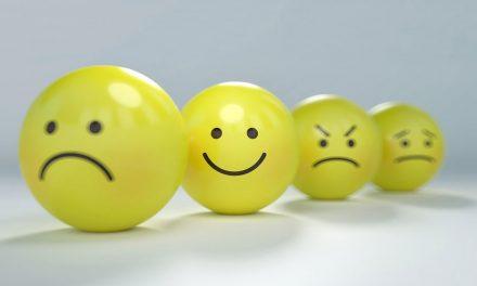 Συναισθήματα: Πώς να βοηθήσουμε τα παιδιά να τα βιώσουν και να τα διαχειριστούν