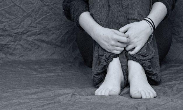 Bullying: Μορφές εμφάνισης, επιπτώσεις και τρόποι αντιμετώπισης