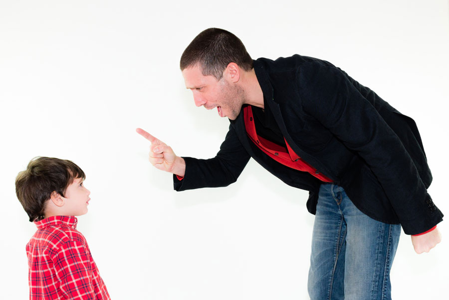 επικοινωνία-δασκάλεμα