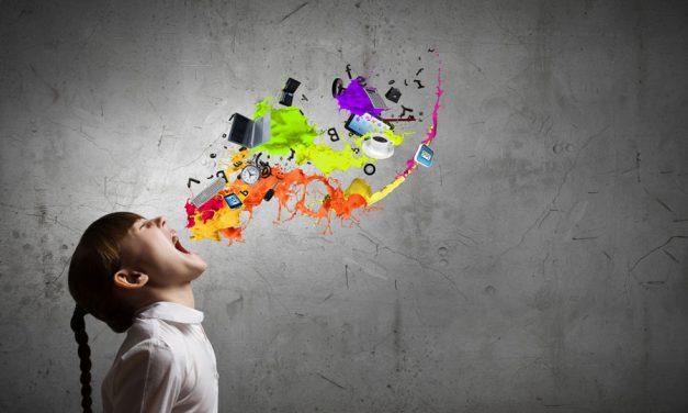 Πώς οι γονείς παρεμποδίζουν την αυτοέκφραση των παιδιών