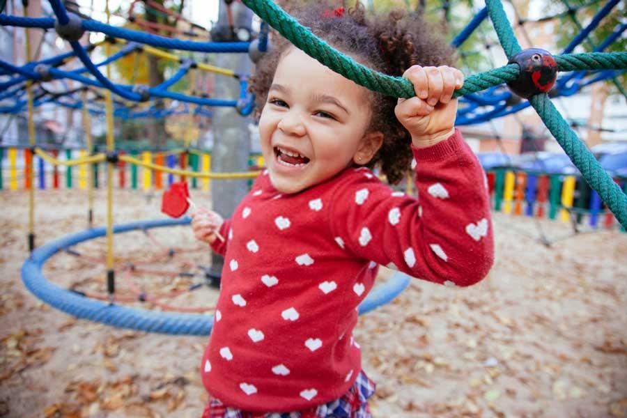 παιδική-χαρά-διασκέδαση