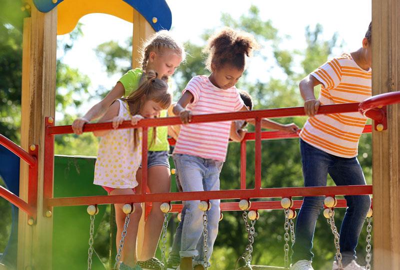 σειρά-κανόνες-παιδική-χαρά