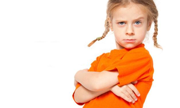Μοναχοπαίδια: Υπάρχουν μυστικά για την ανατροφή τους;