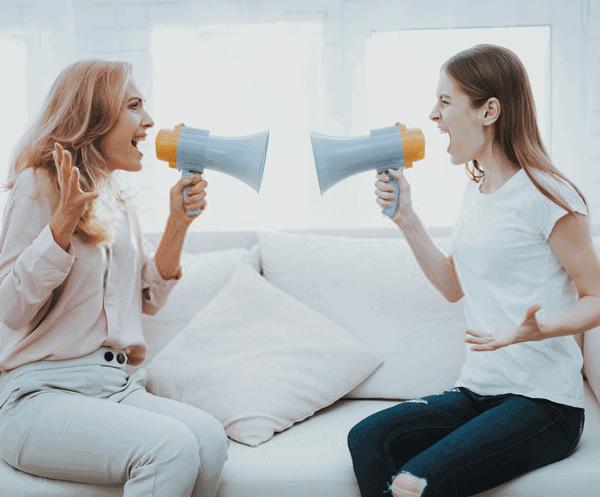 εφηβεία-διαμάχη