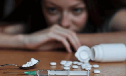 Ναρκωτικά και παιδιά: Συμπεριφορές που πρέπει να μας ανησυχούν
